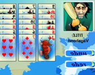 Free solitaire ultra online
